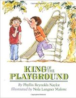 king of the playground.jpg