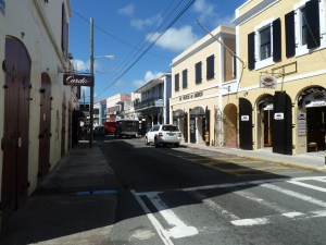 Main_Street_Charlotte_Amalie