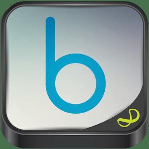 BBA App