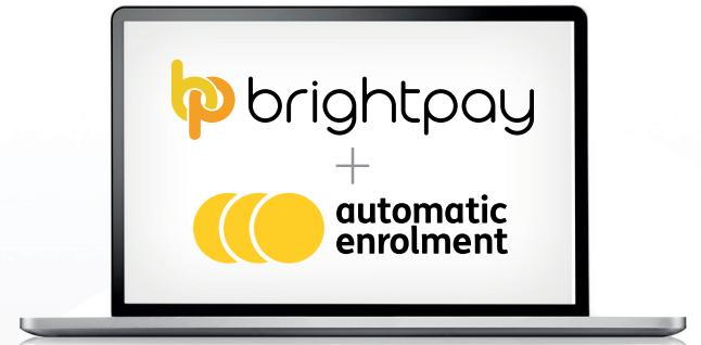 BrightPay_&_AE