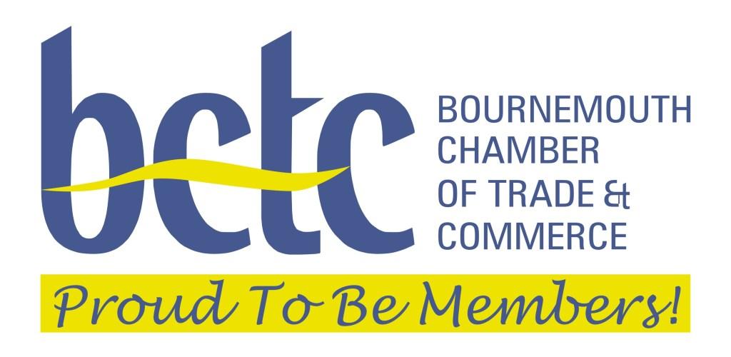BCTC-proud-to-be-members-logo