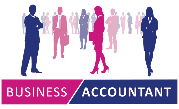 Business-Accoutant-logo-stacked