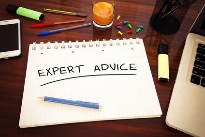 Fotolia_91134201_XS Advice