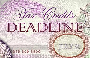 Tax_Credits