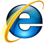 Targeting Internet Explorer