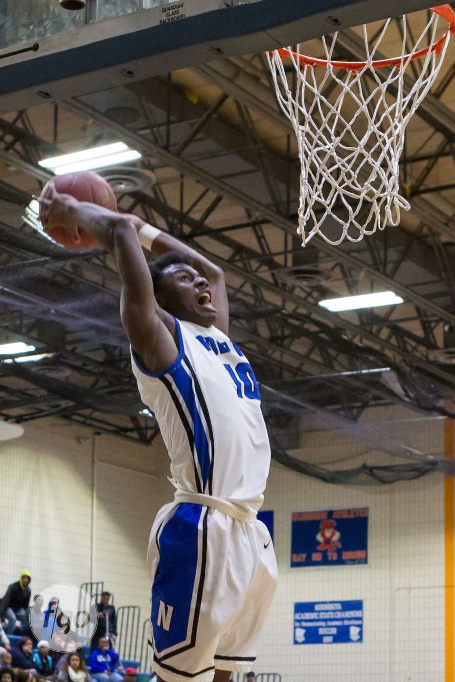 20150122-286-North-Washburn-basketball-2