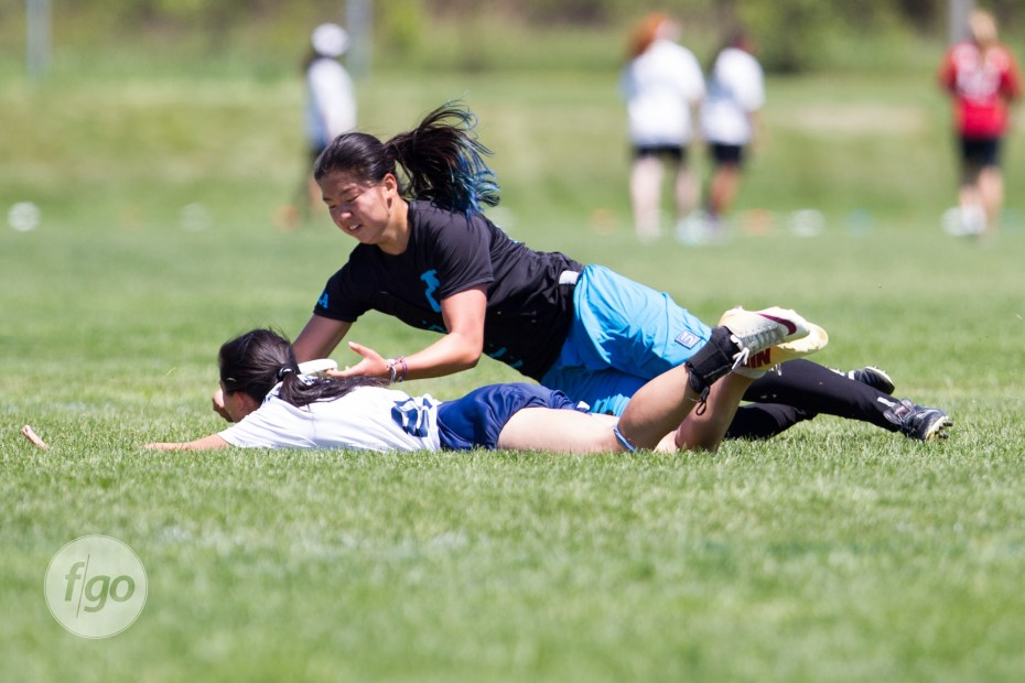 20150523_USAU_0012-D1_Ultimate_Natties_Day2