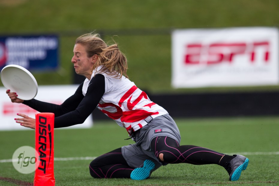 20150524_USAU_0018-D1_Ultimate_Natties_Day3-Semis