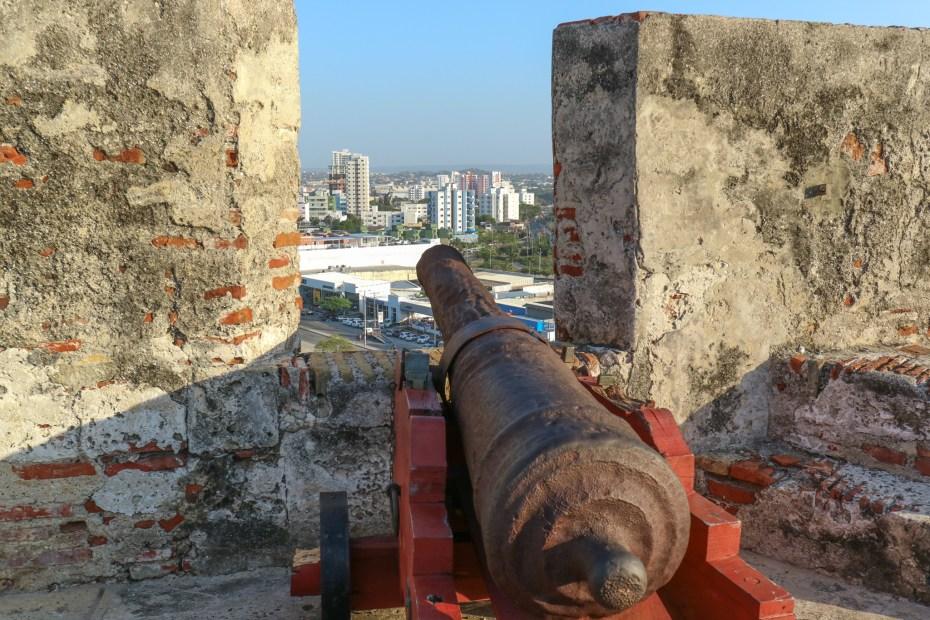 20151231-Cartagena-0049