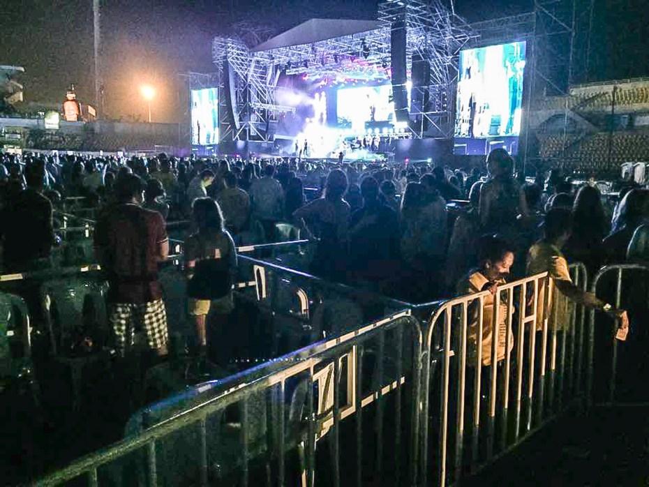20160106-01-Concert-2