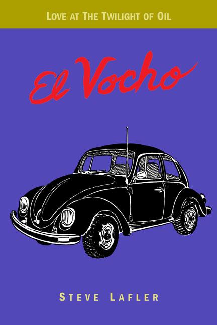 COV_vocho_lowrez