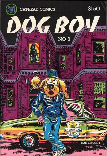 Dogboy3_cathead