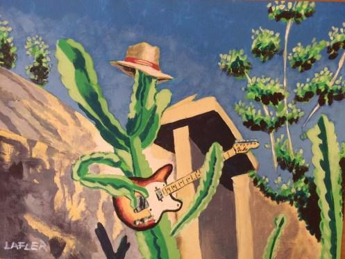 TELE_Cactus