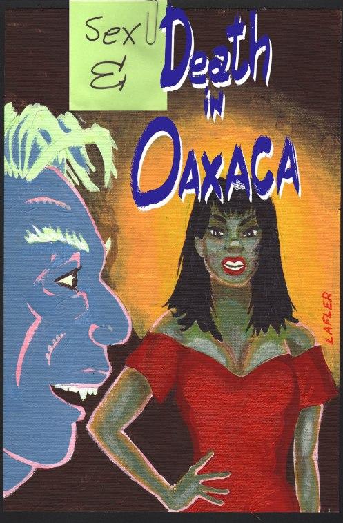 death_oaxaca_3_cover