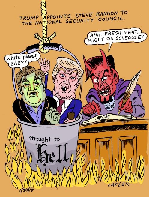 hell-in-a-bucket