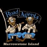 Road_agents_comp_3