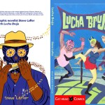 LUCHA_spread
