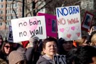 no-ban-no-wall-with-hearts