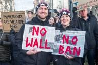 no-wall-no-ban-red
