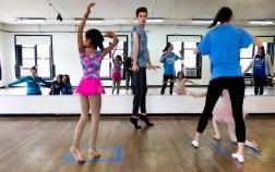 ballet class_20170401_0021