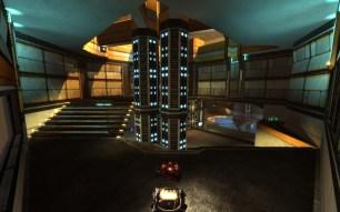 DM-Valon-RL2
