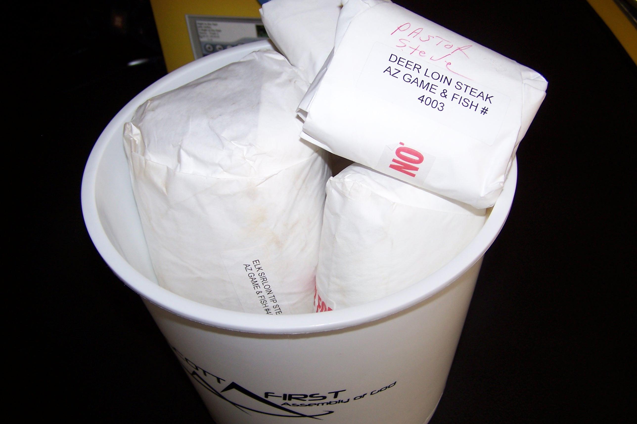 full-bucket-3