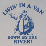 i_live_in_a_van_down_by_the_river