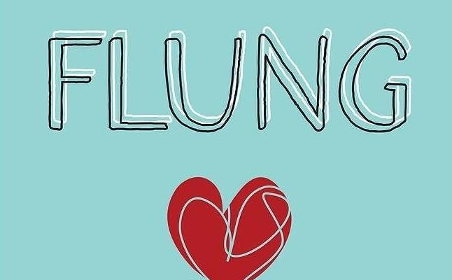 Short Film 'Flung' Set for World Premiere at Canadian Film Fest