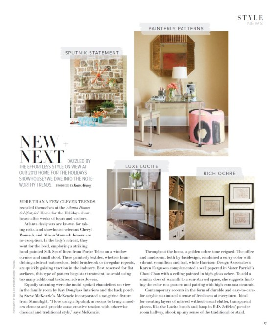 Atlanta Homes & Lifestyles - Feb. 14_pg.17