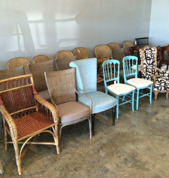 sale chairs