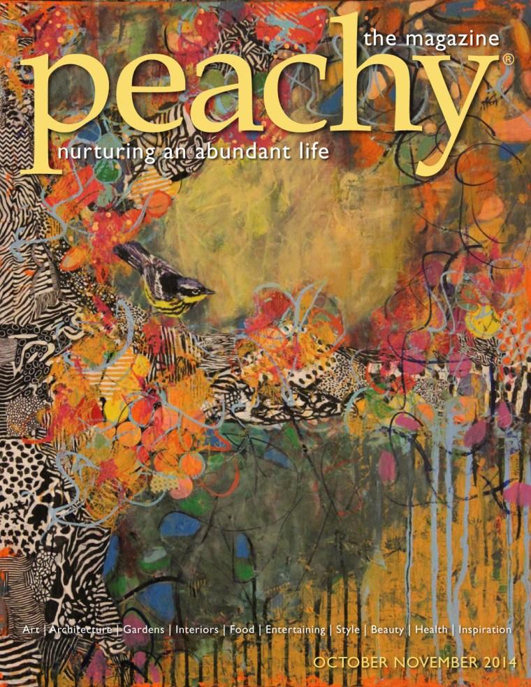 peachyoctnov14