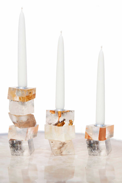 RabLabs-CLARO-Candlesticks-3-sizes_grande