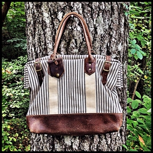 billykirk-no-165-medium-carryall-tan-milled-13