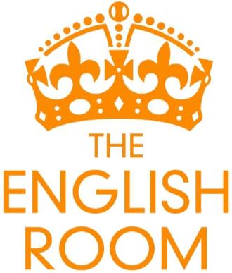 The-English-Room-Header