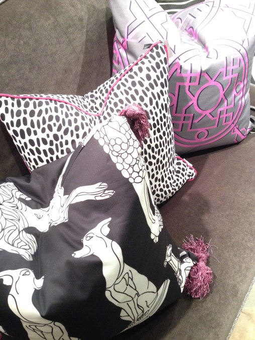 Elsie_Coco_Bombay Pillows