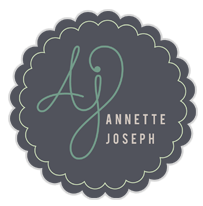 cropped-annette-joseph-logo