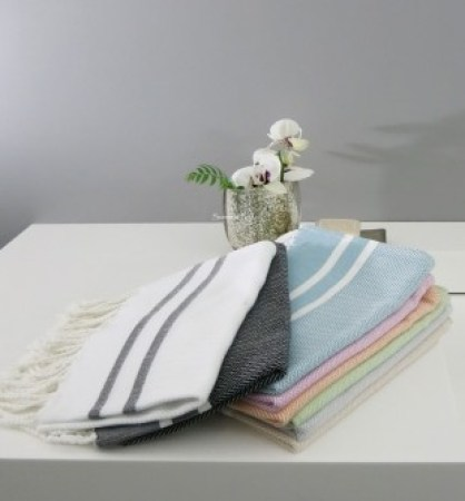 guest-towel-herringbone-2-stripes