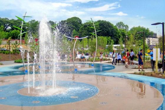 Historic+Fourth+Ward+Park