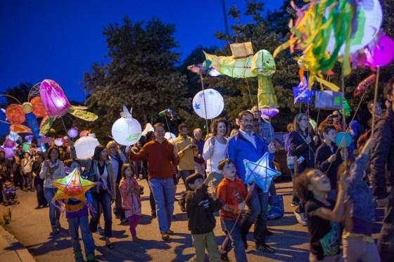 Lantern-Parade-3