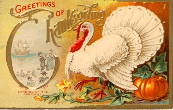 stock-graphics-vintage-thanksgiving-postcard-03715