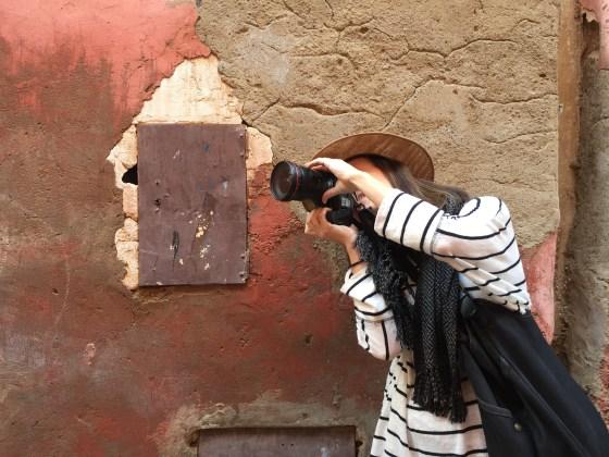 Sarah_Dorio_BTS_iPhone_Marrakech_IMG_3868_0022
