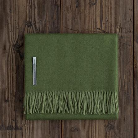 alicia-adams-alpaca-classic-throw-herringbone-racing-green-4-445px-491px