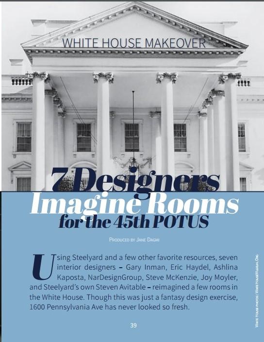 white-house-makeover