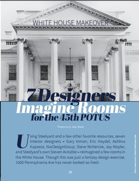 white-house-makeover