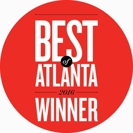 bestofatlanta_button-2016