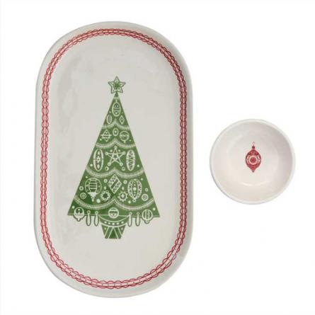 entertaining-serveware-christmas-serving-plate-and-dip-bowl-445px-491px