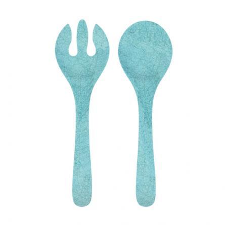 melamine-serving-set-antique-turquoise-2-pcs-445px-491px
