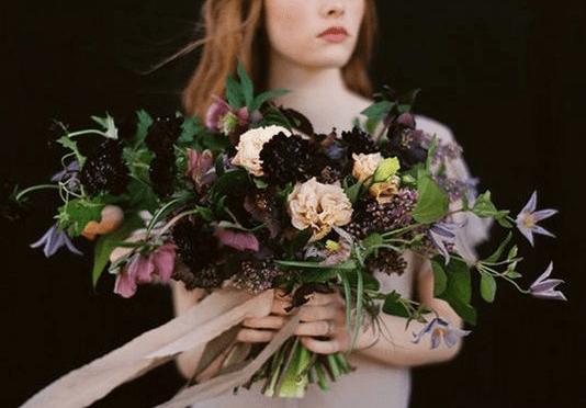 floral, Instagram