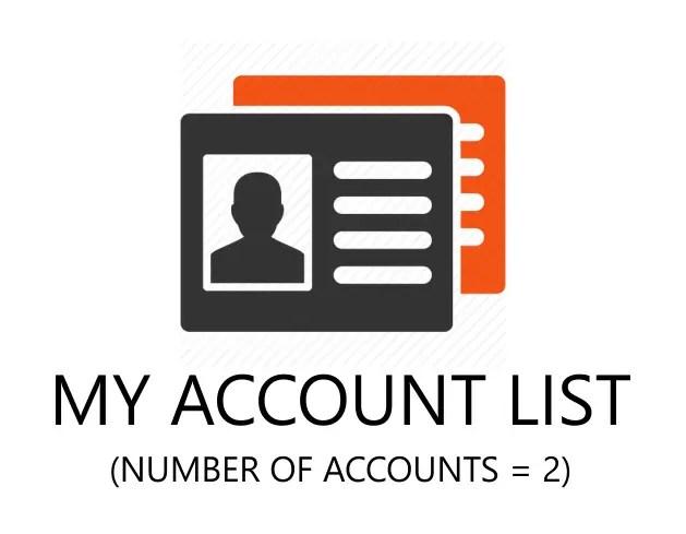 Dynamics 365 – Account Based Marketing