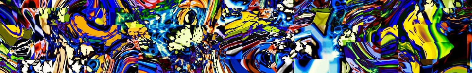 Dynamics 365 – Chaos Reigns